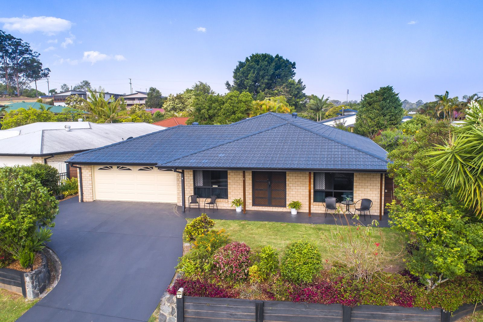 3 Rainbow Court, Woombye QLD 4559, Image 0