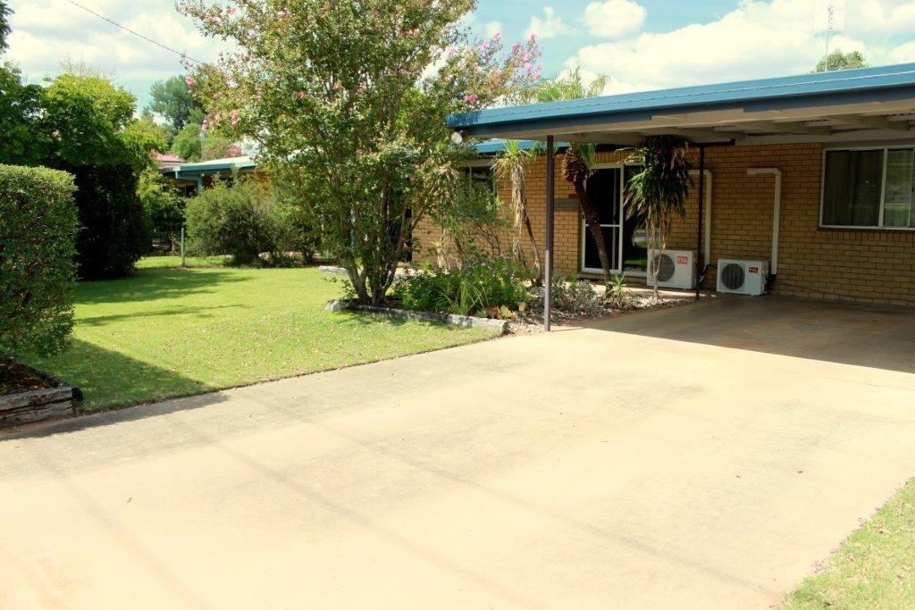 40 King Street, Chinchilla QLD 4413, Image 1