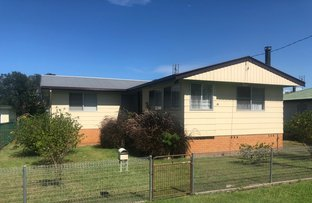 Picture of 81 Kinchela Street, Gladstone NSW 2440