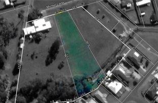 Picture of Lot 12 Michel Lane, Avoca QLD 4670