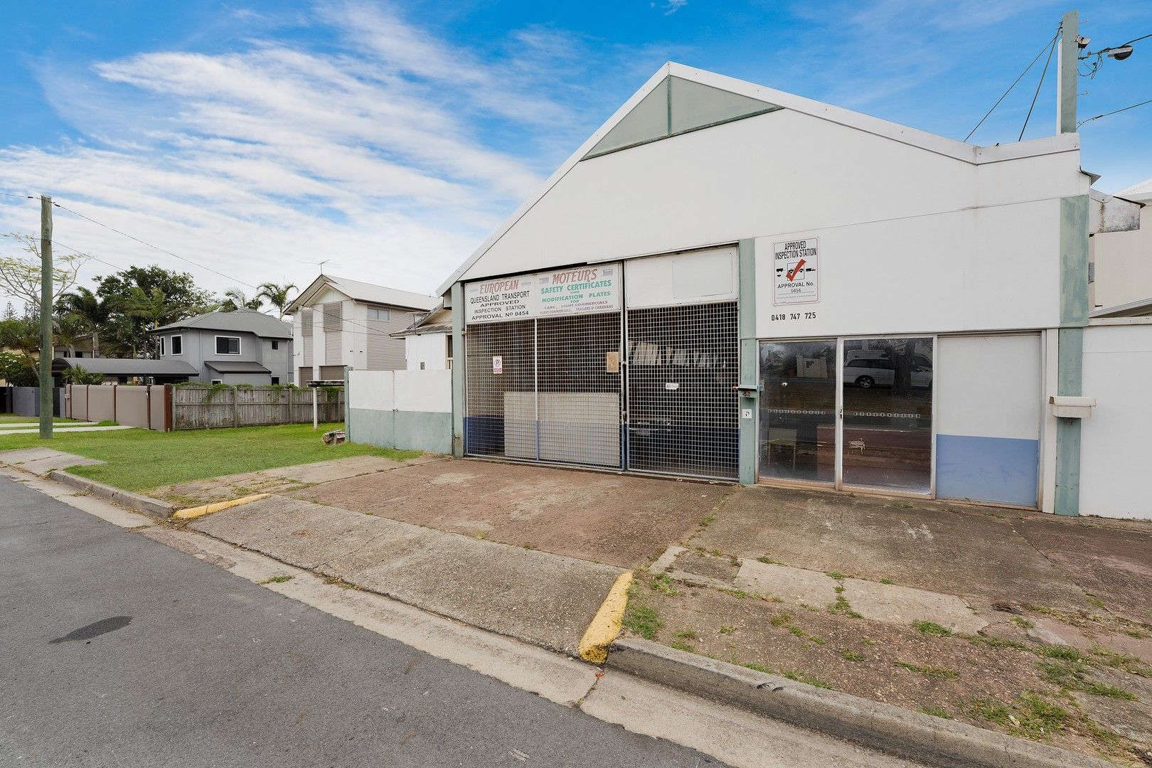 42 Landsborough Avenue, Scarborough QLD 4020, Image 0