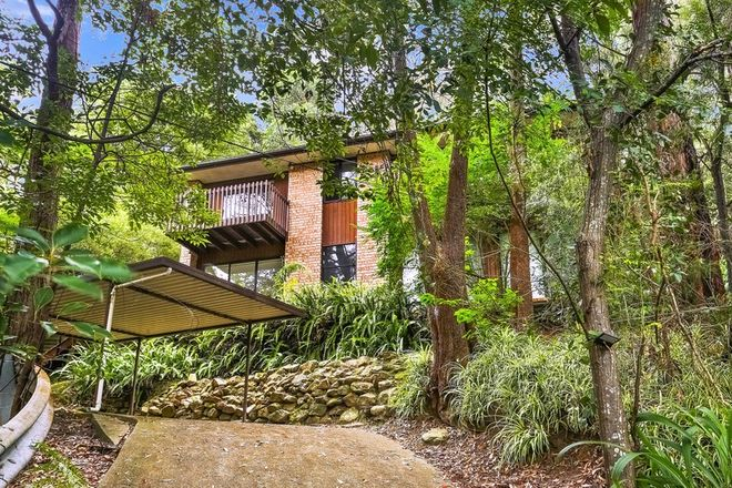 Picture of 8 Coral Tree Place, POINT CLARE NSW 2250