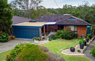 Picture of 13 Dugdale Avenue, Taree NSW 2430