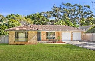 11 Myoora Place, Port Macquarie NSW 2444