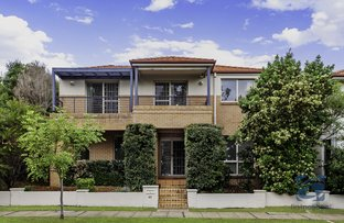 Picture of 41 Elmstree Road, Stanhope Gardens NSW 2768