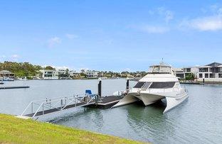 Picture of 1033 Edgecliff Place, Sanctuary Cove QLD 4212