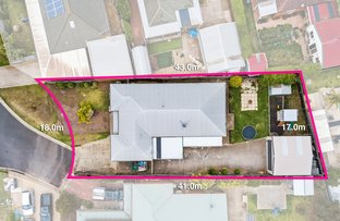 Picture of 2 Briar Court, Grovedale VIC 3216
