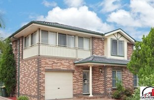 Picture of 1/57 Killeen Street, Wentworthville NSW 2145