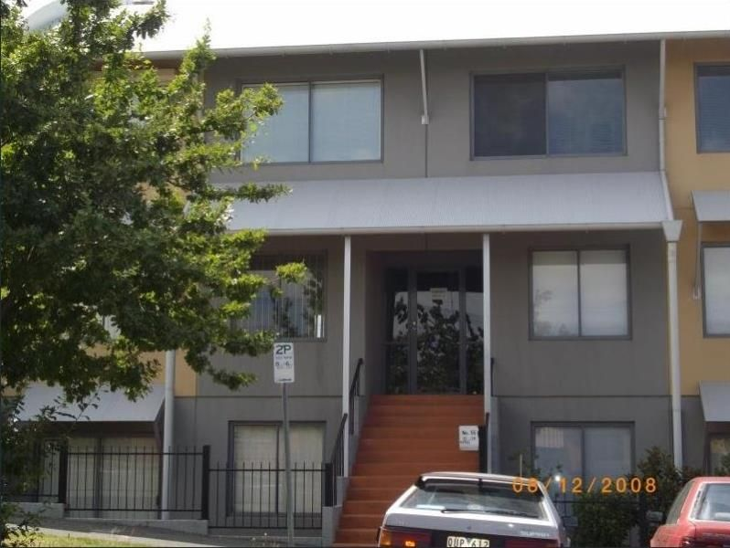 25/55 Moreland Street, Footscray VIC 3011, Image 0
