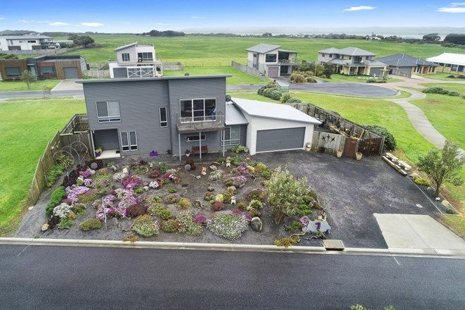 Picture of 7 Sutlej Court, PETERBOROUGH VIC 3270