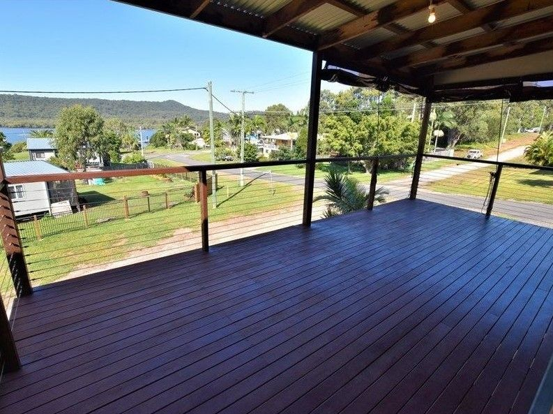 61 Barcelona Tce, Russell Island QLD 4184, Image 0