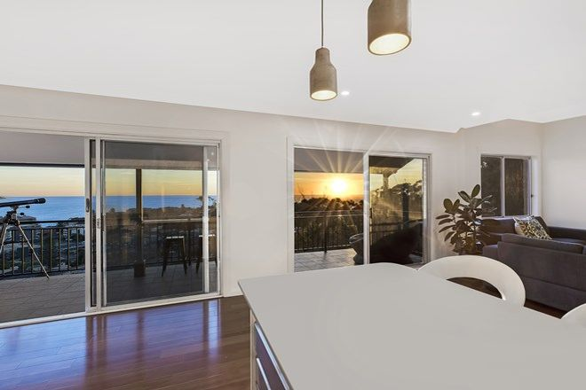 Picture of 89 Scenic Highway, TERRIGAL NSW 2260