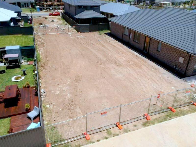 3 Foxtail Drive, Denham Court NSW 2565, Image 0