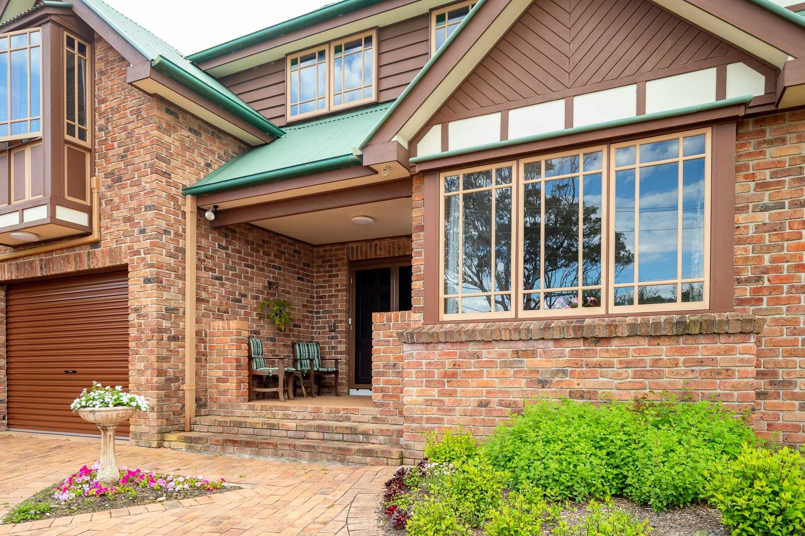 72 Annetts Parade, Mossy Point NSW 2537, Image 2