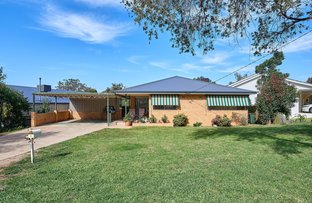 Picture of 71 Meadow Street, Kooringal NSW 2650