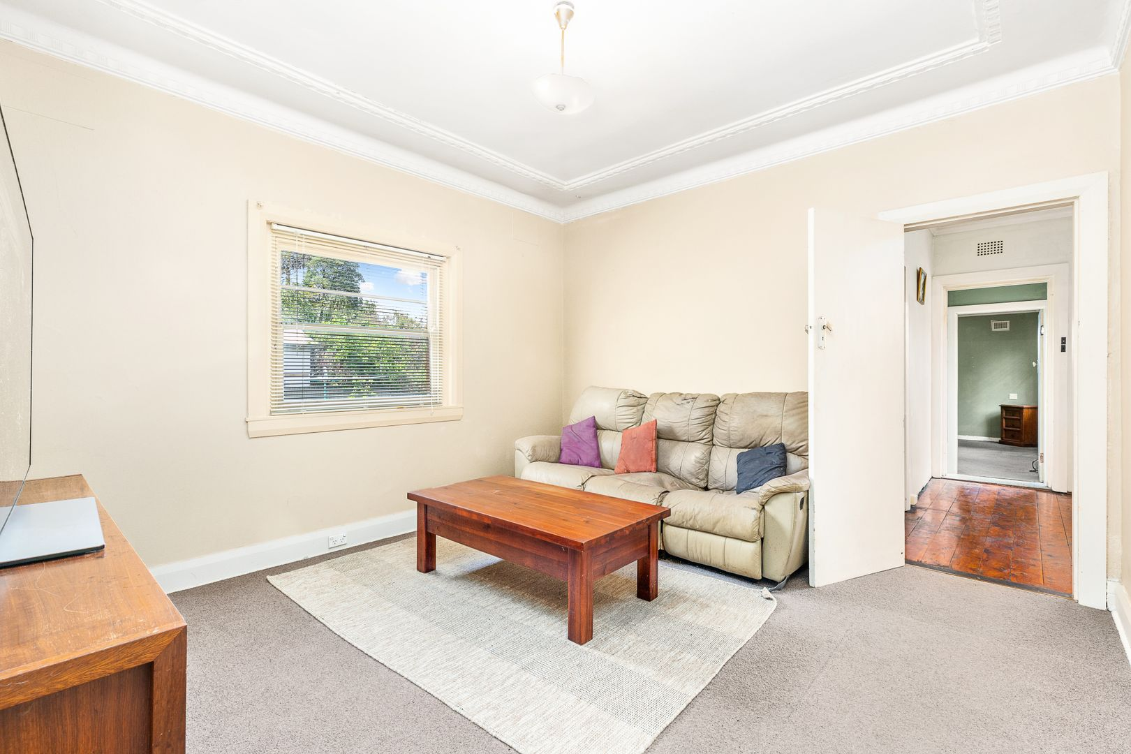 798 Victoria Road, Ryde NSW 2112, Image 1