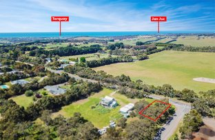 Picture of 320 Grossmans Road, Torquay VIC 3228