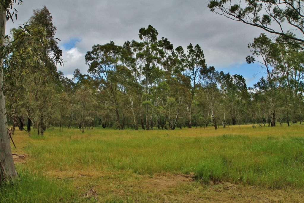 Lot 34 Bennett Street, Heathcote VIC 3523, Image 1