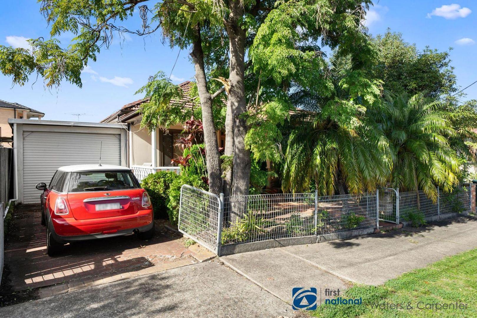 116 Park Road, Auburn NSW 2144, Image 0