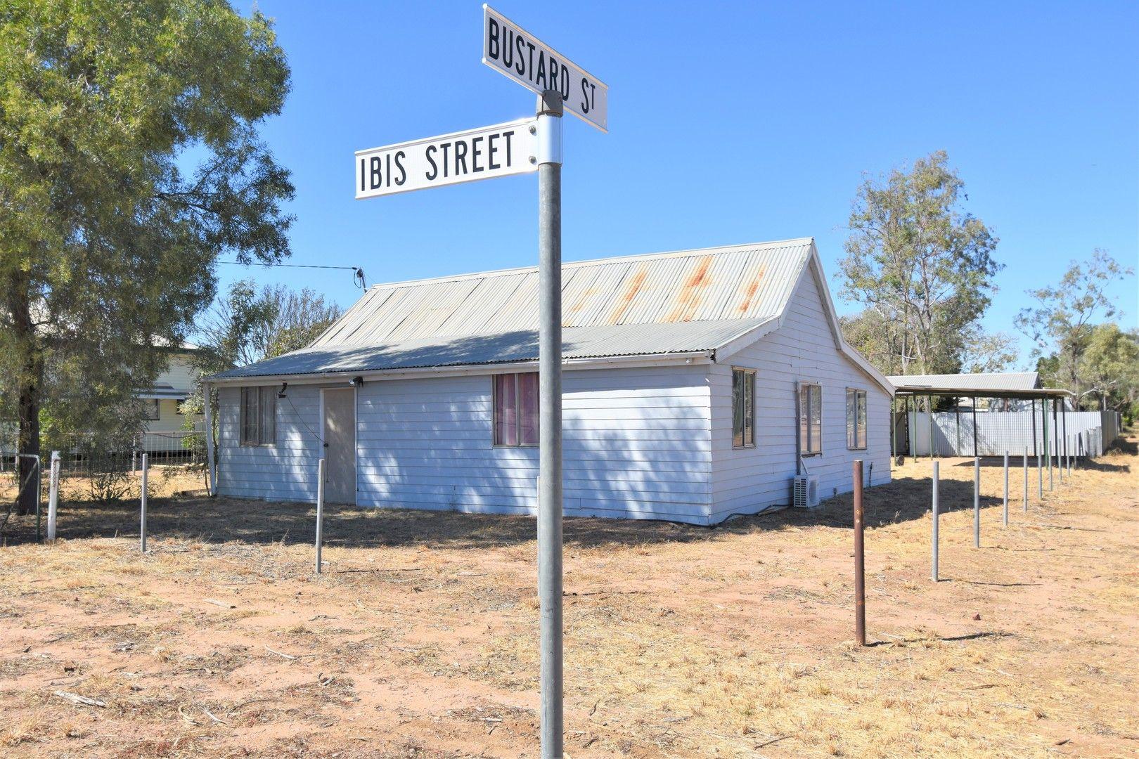 160 Ibis Street, Longreach QLD 4730, Image 0