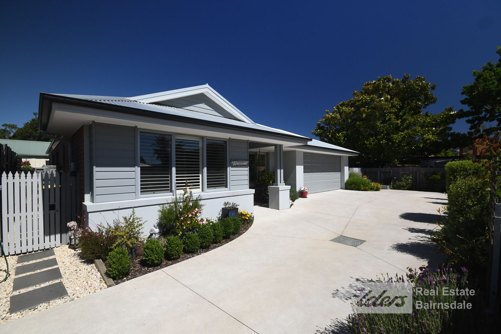220A Nicholson Street, Bairnsdale VIC 3875, Image 0