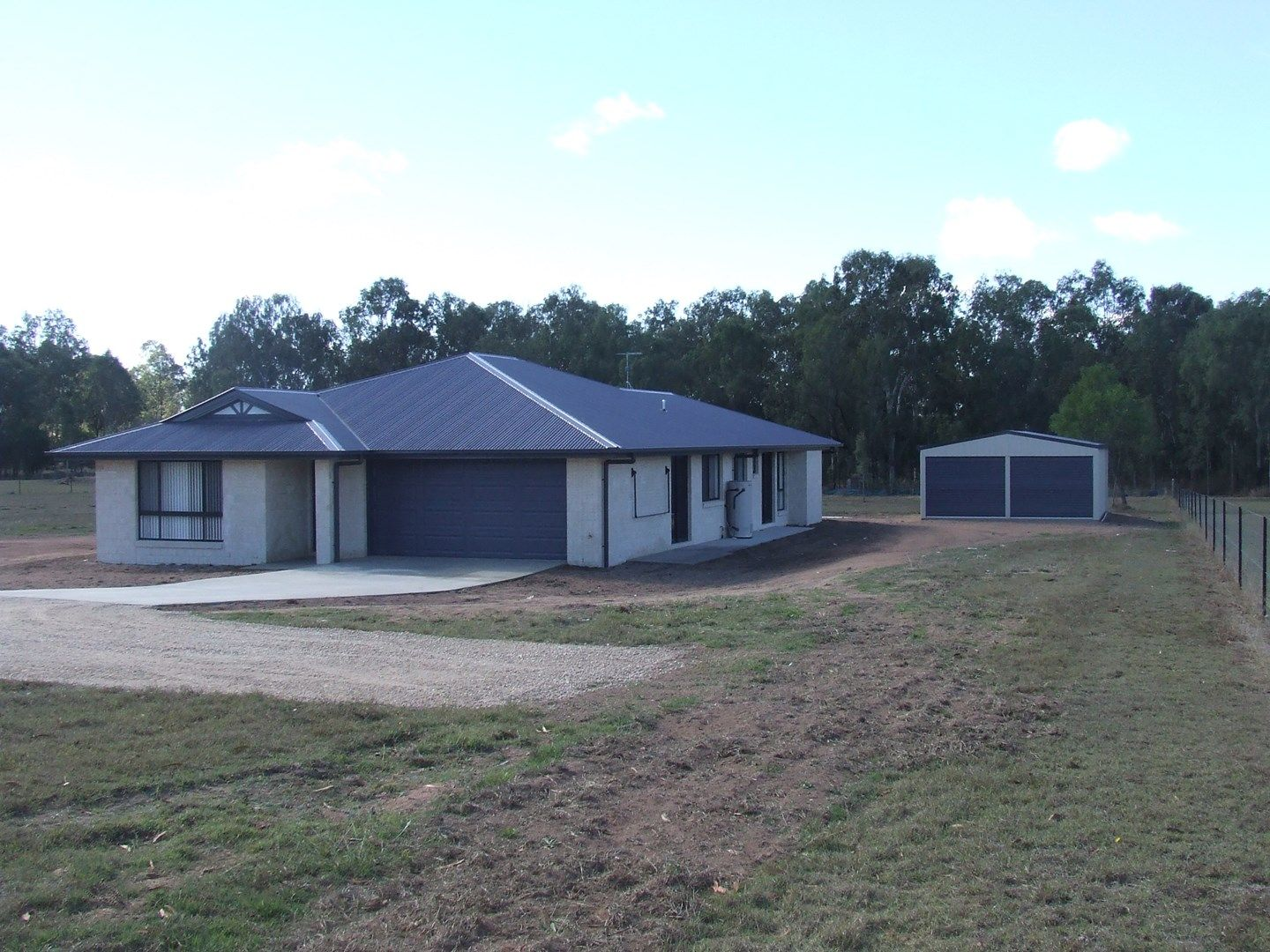 LOT 26 JACANA DRIVE, Gatton QLD 4343, Image 0