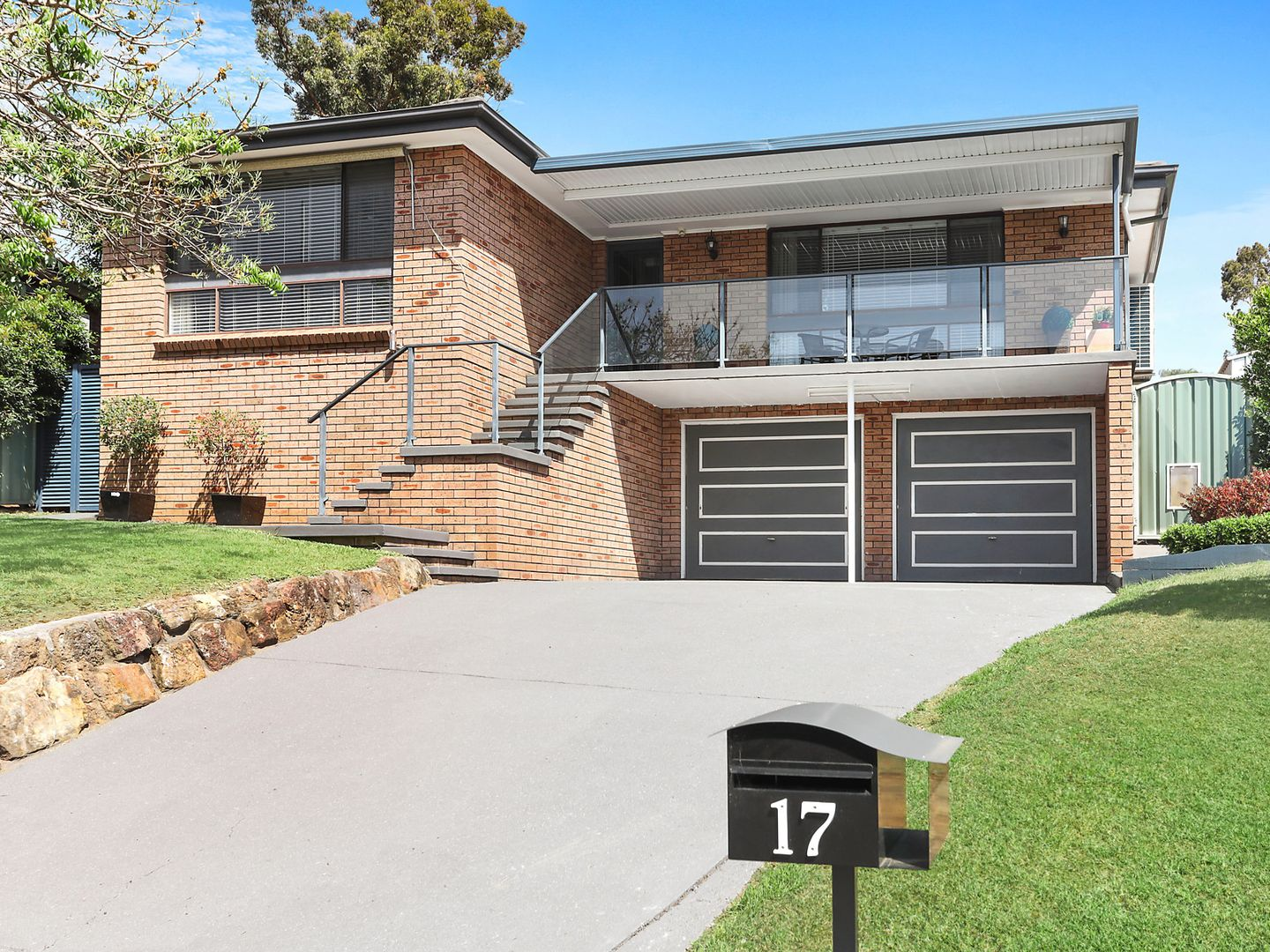 17 Buchan Place, Kings Langley NSW 2147, Image 0