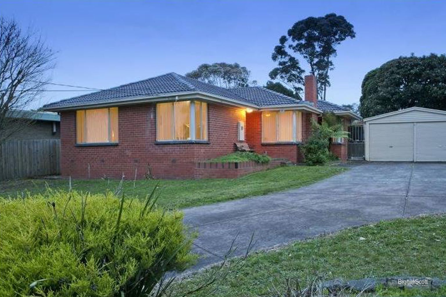 10 Lyell Road, Boronia VIC 3155, Image 0