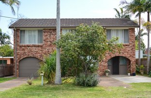 Picture of 22 Omega Avenue, Summerland Point NSW 2259