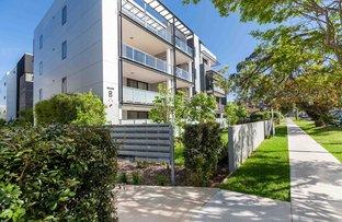 Picture of 32/35-39 Balmoral Street, Waitara NSW 2077