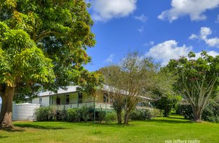 Picture of 25 Jones Road, Moy Pocket QLD 4574