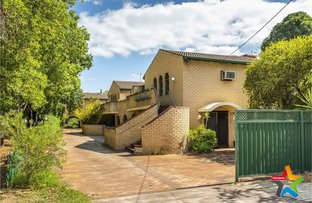 Picture of 5/87 Seventh Avenue, Maylands WA 6051