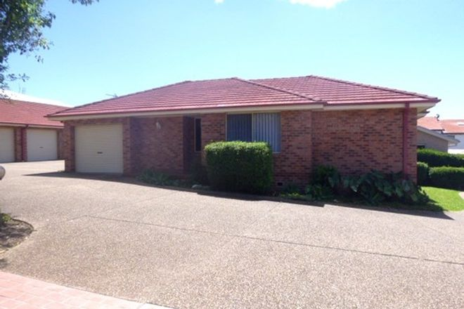 Picture of 3/38 Darley Street, SHELLHARBOUR NSW 2529