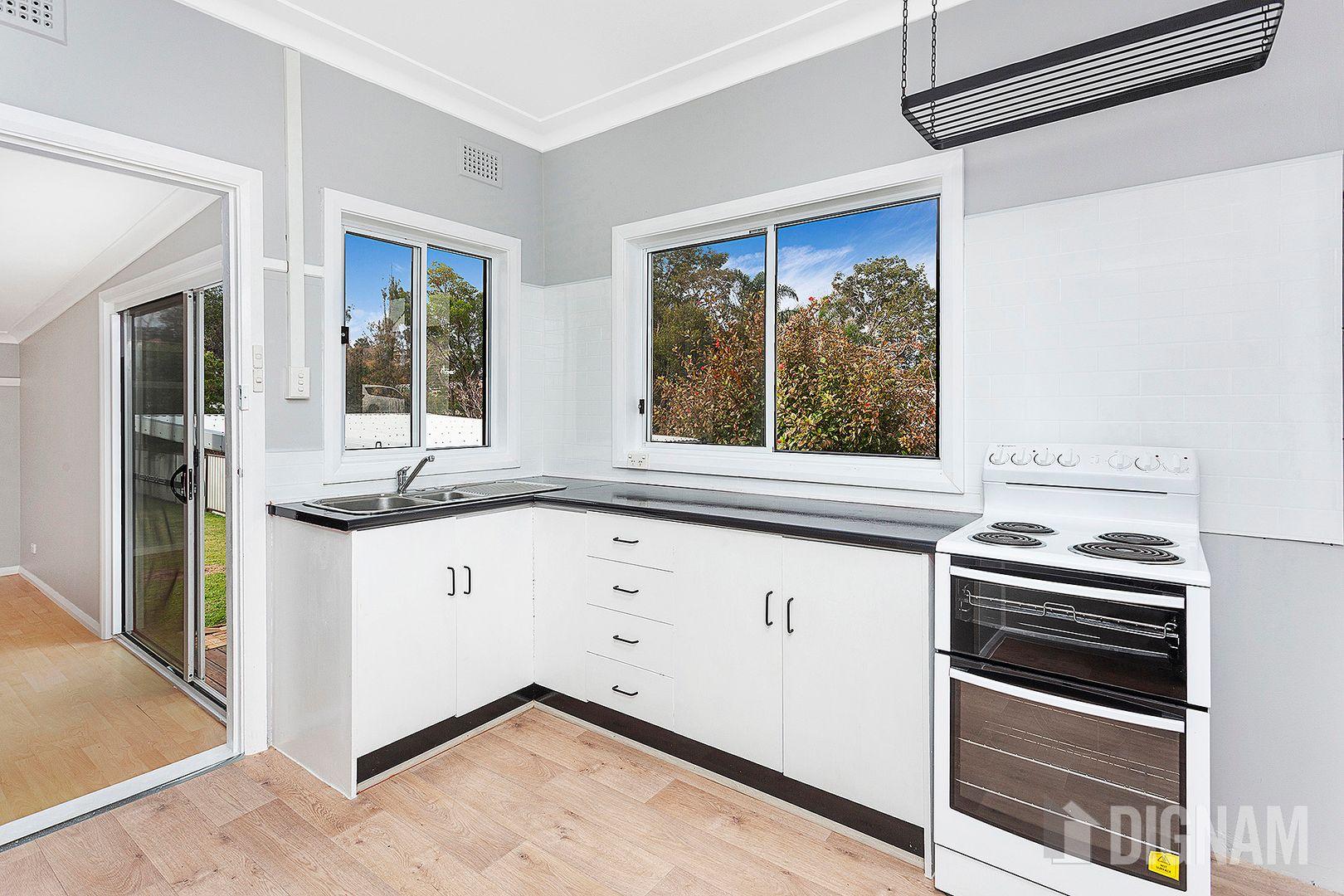 40 Francis Street, Corrimal NSW 2518, Image 1