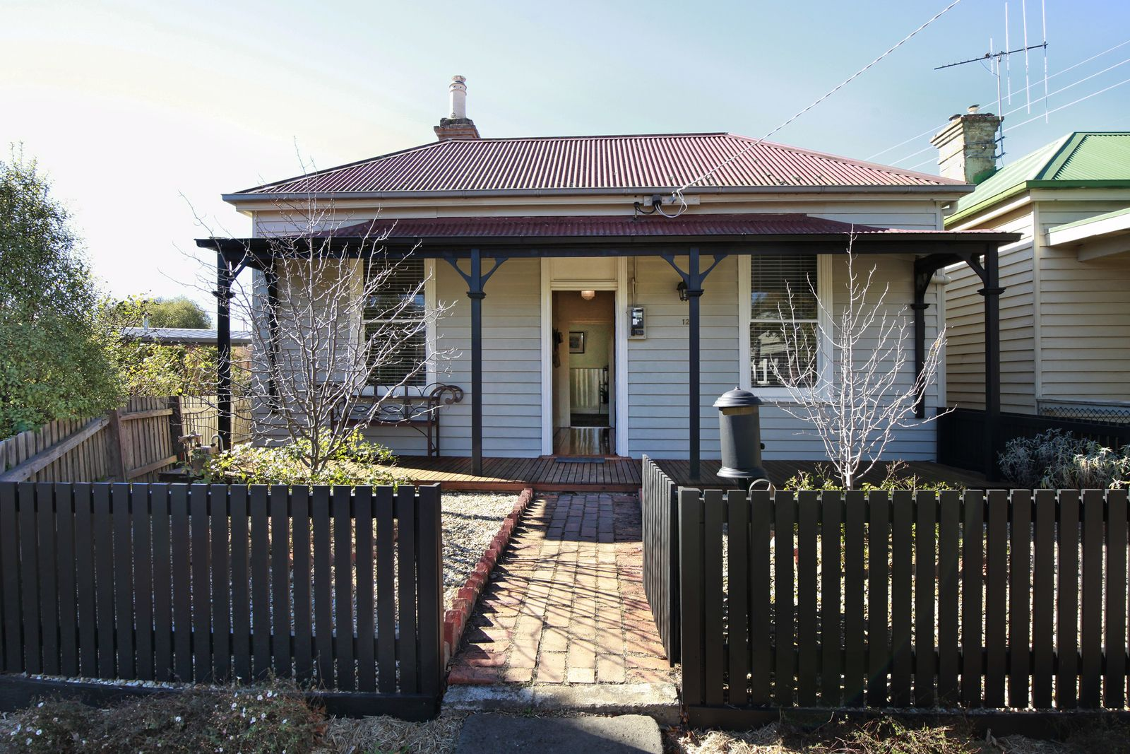 121 High Street, Kyneton VIC 3444, Image 0