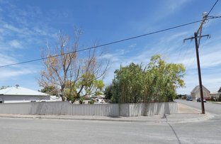 Picture of Lot 860,/15 Third Street, Warooka SA 5577