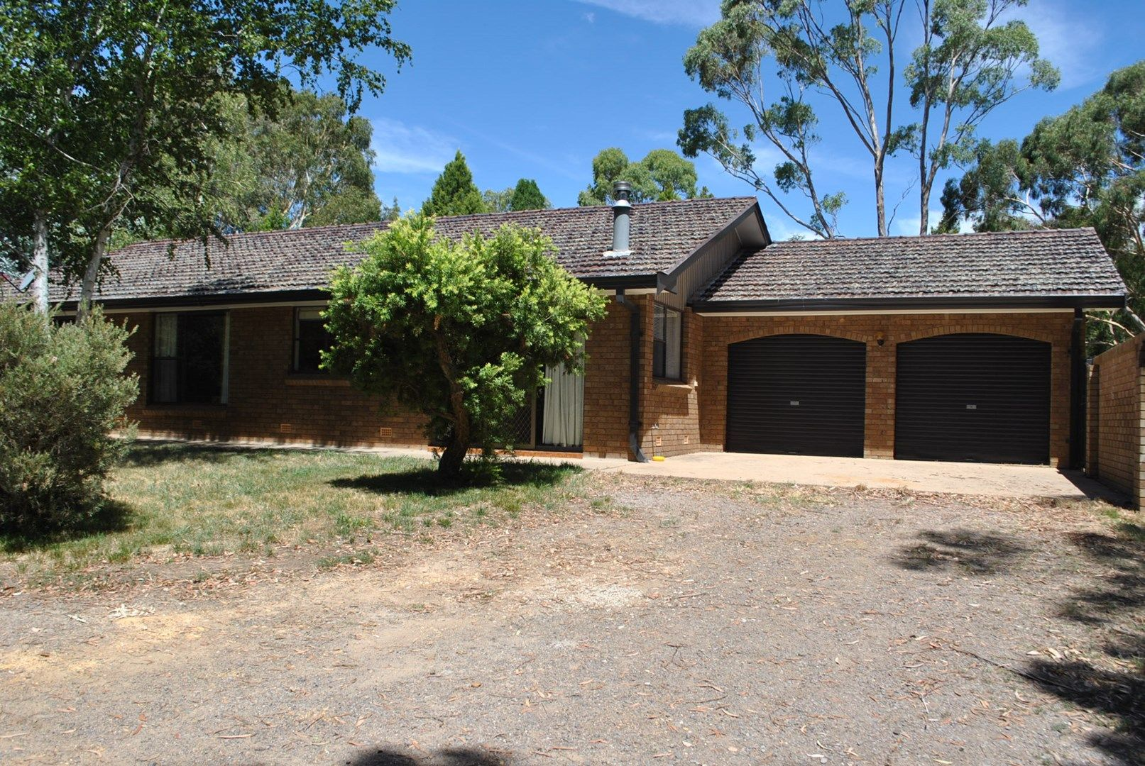 24 The Overflow, Clifton Grove NSW 2800, Image 0