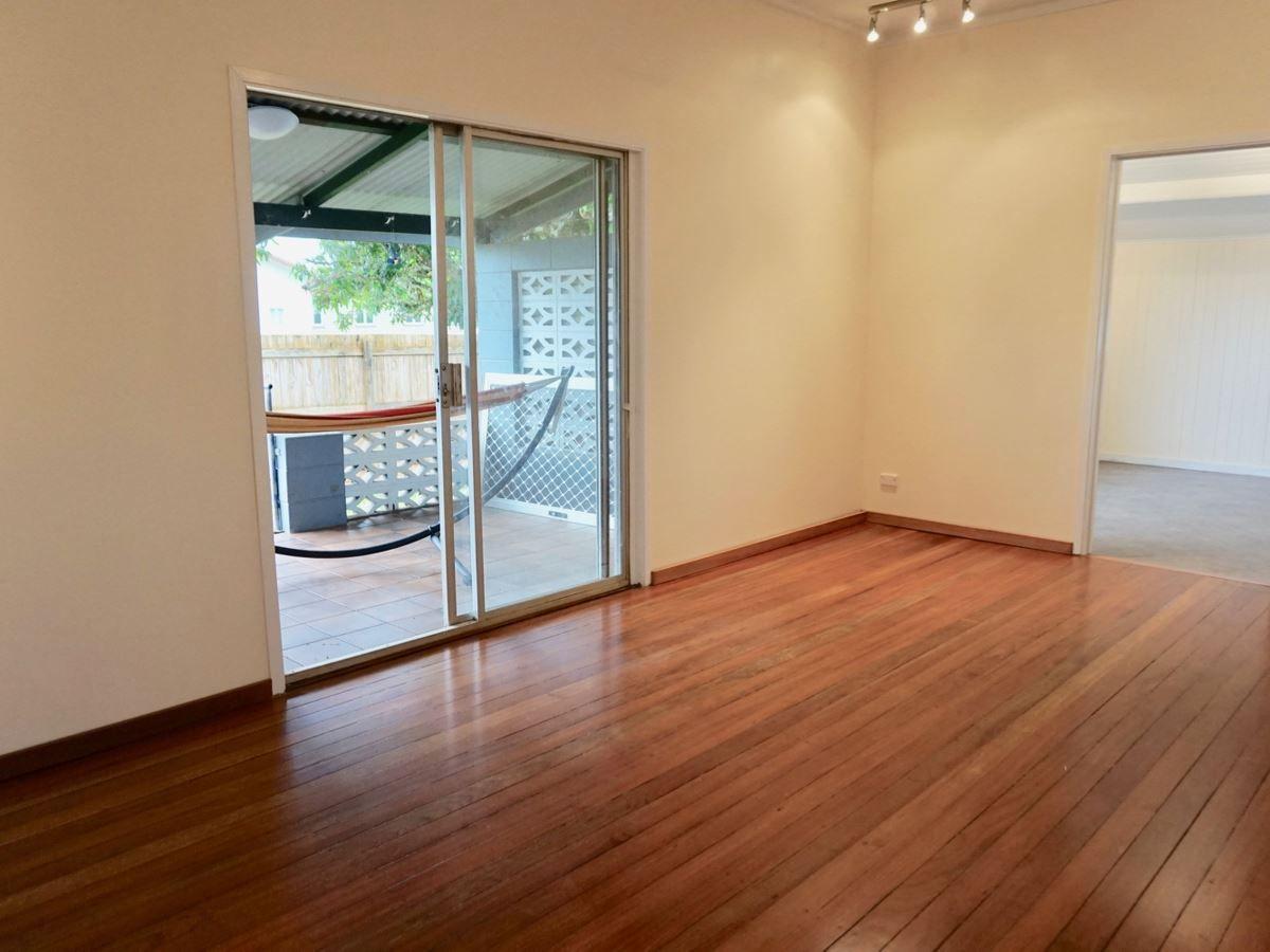25 Mary Street, Malanda QLD 4885, Image 2