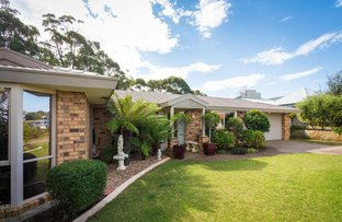 Picture of 48 Headland Drive, Tura Beach NSW 2548