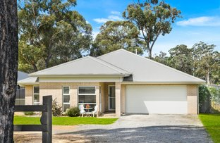 Picture of Willow Vale NSW 2575