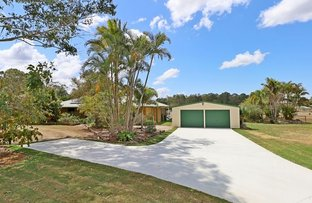 Picture of 48 Chiverton Street, Upper Caboolture QLD 4510