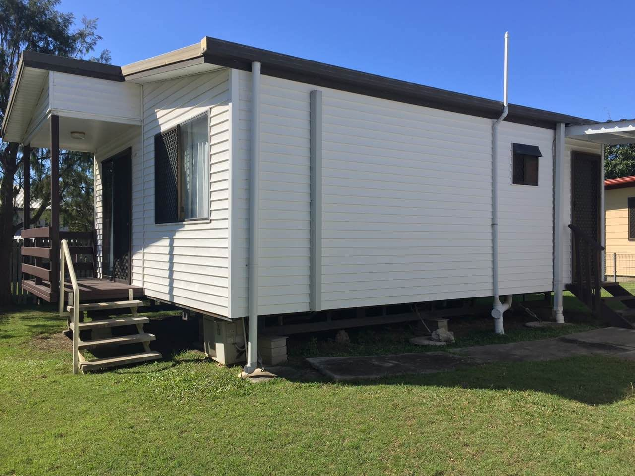 Tufnell Road, Banyo QLD 4014, Image 0