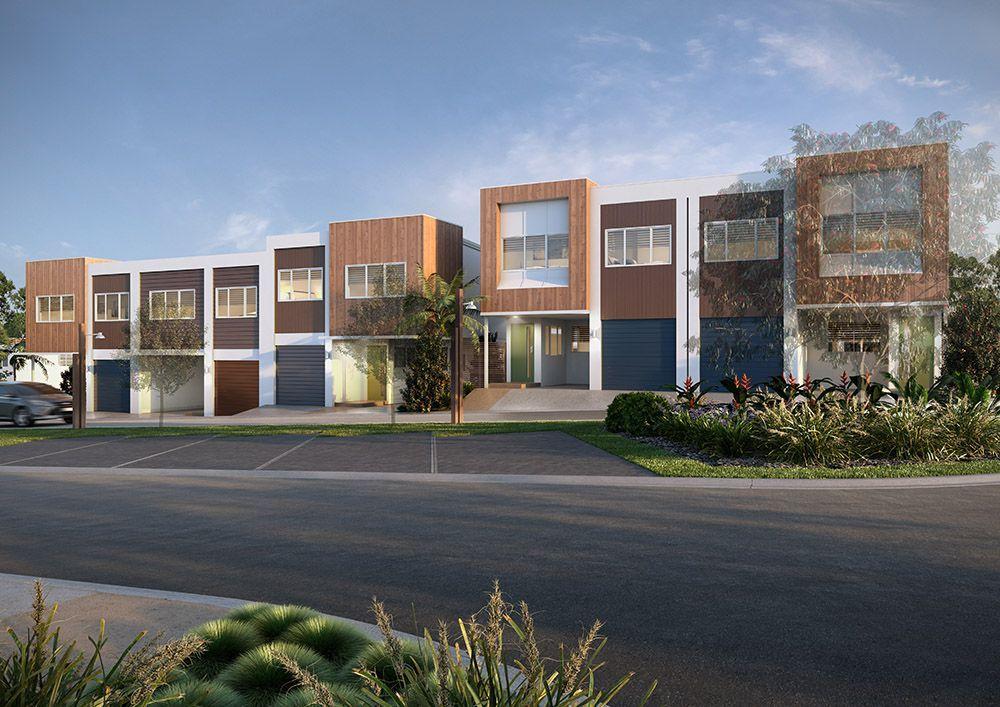 3 / 85 Thornton Street, Raceview QLD 4305, Image 0