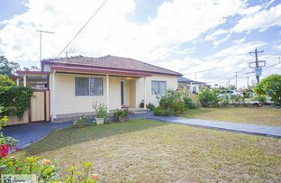 Picture of 78 Oxford Street, Smithfield NSW 2164