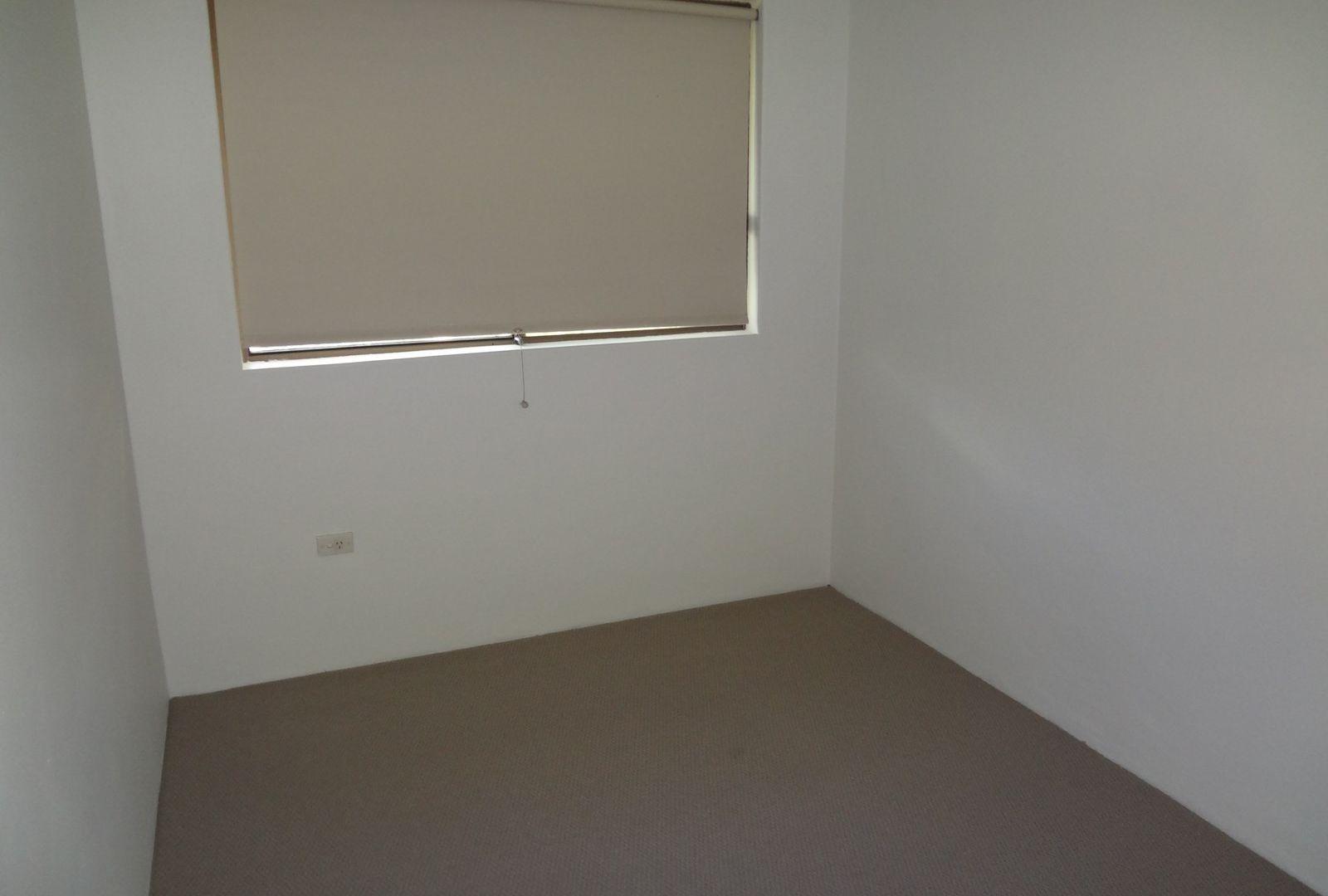 36/23 Taranto Road, Marsfield NSW 2122, Image 1