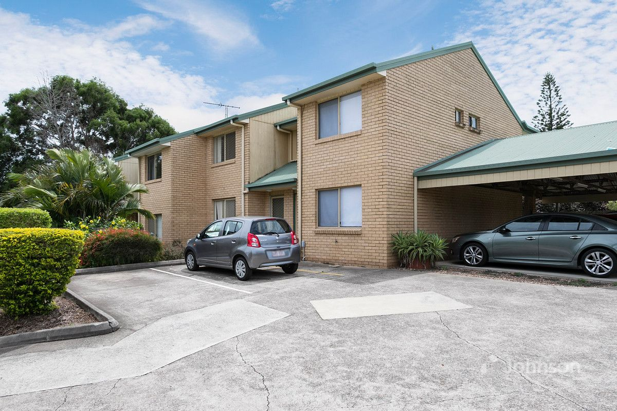 30/2018 Wynnum Road, Wynnum West QLD 4178, Image 0
