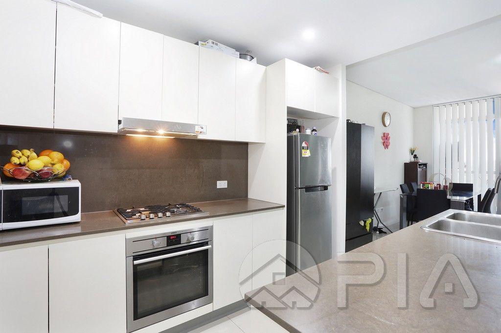 301/6 East Street, Granville NSW 2142, Image 2