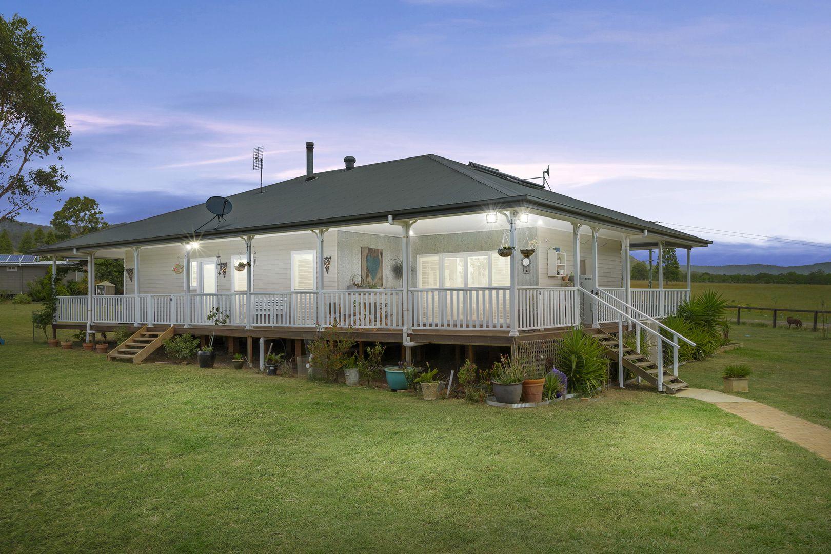 137 Dry Creek Road, Ellalong NSW 2325, Image 0