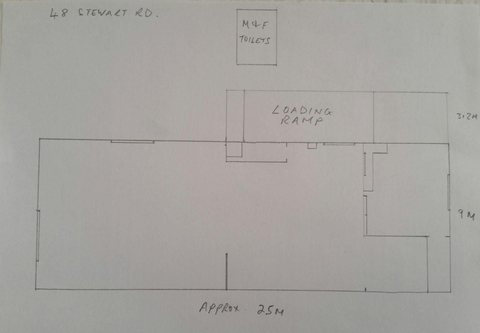 48 Stewart Road, Narrogin WA 6312, Image 2