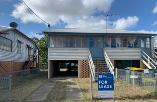 Picture of 88 Glenmore Road, Park Avenue QLD 4701
